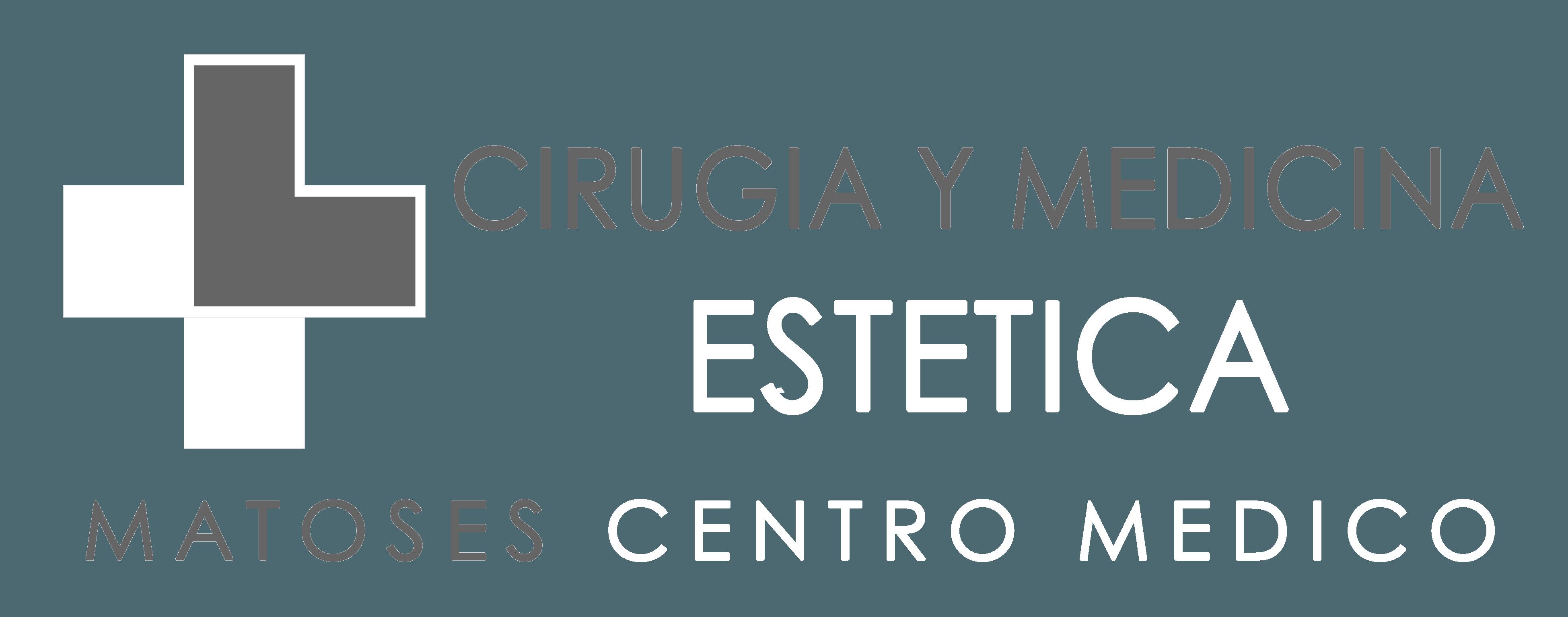 Estética Matoses Centro Médico
